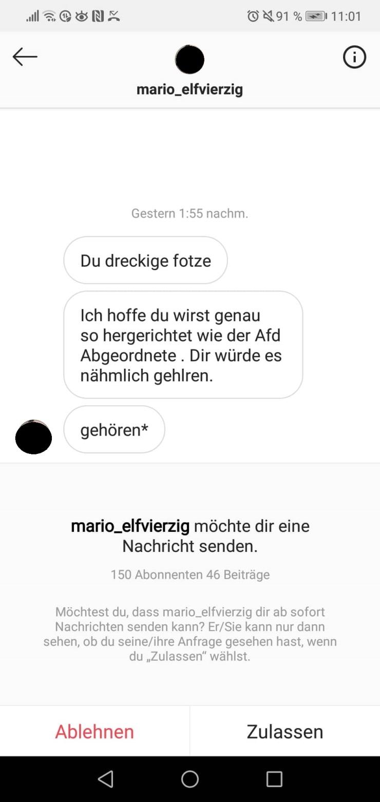 kracher-drohung2