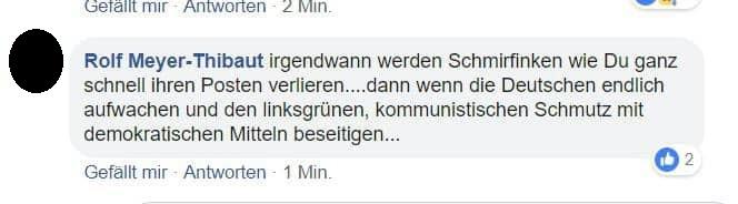 kracher-drohung6